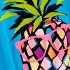 H. Ocean Pineapple