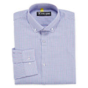 Stacy Adams® Genova Dress Shirt
