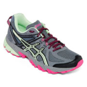 Asics Gel-Fit Sana Womens Training Shoes