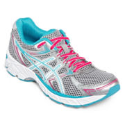 Asics Gel-Equation 7 Womens Running Shoes