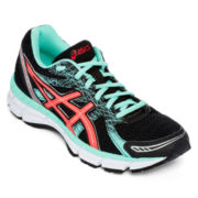 ASICS® GEL-Excite 2 Womens Athletic Shoes
