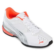 Puma® Tazon 5 Womens Athletic Shoes