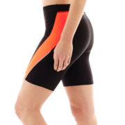 Xersion™ Bike Shorts