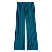 Total Girl® Palazzo Pants - Girls 7-16