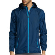 Xersion™ Nylon Packable Jacket