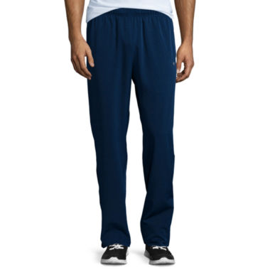 jcpenney.com | Xersion™ Woven Training Pants