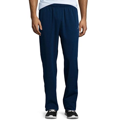 Xersion™ Woven Training Pants