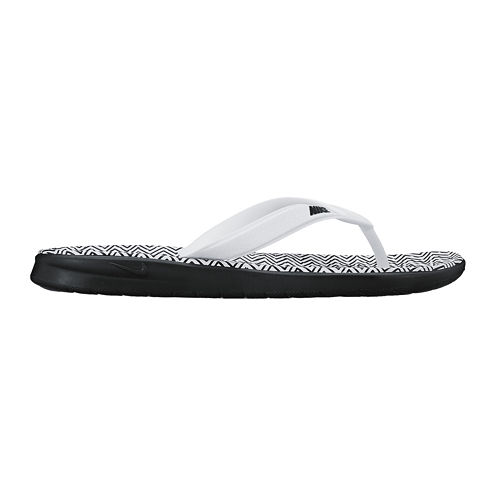 Nike Solay Thong Womens Sandals