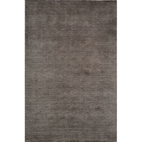 Momeni Gramercy Solid Rectangle Rugs
