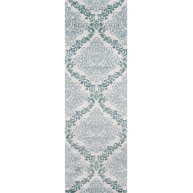 jcpenney.com | Momeni South Brooklyn Heights Rectangle Runner