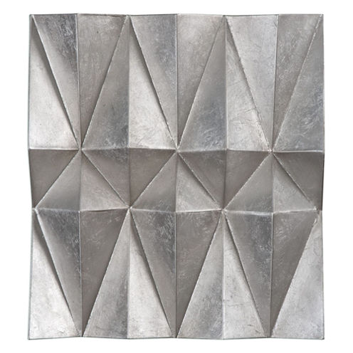 Maxton Wall Décor (Set Of 3)