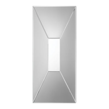 jcpenney.com | Vilaine Framed Wall Mirror