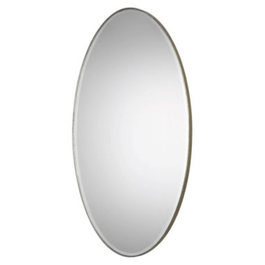 jcpenney.com | Petra Oval Wall Mirror