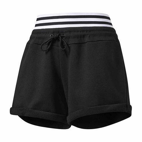 "adidas 5"" Workout Shorts"