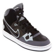 Nike® Son of Force Mid Boys Athletic Shoes - Big Kids