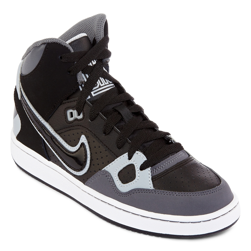 Jcpenney Boys Nike Shoes