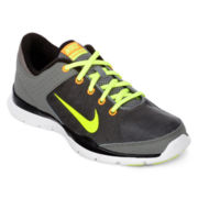 Nike® Flex Trainer 3 Womens Training Shoes
