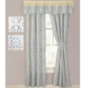 Paisley Park 2-Pack Curtain Panels