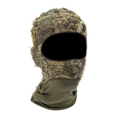 jcpenney.com | QuietWear® Grassy Balaclava Hat
