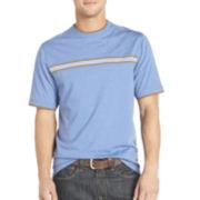 Arrow® Short-Sleeve Doubler Tee
