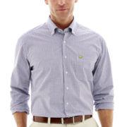 Jack Nicklaus® Long-Sleeve Woven Shirt