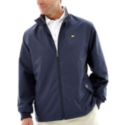 Jack Nicklaus® Wind Jacket