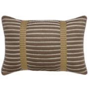 Croscill Classics® Madeline Oblong Decorative Pillow