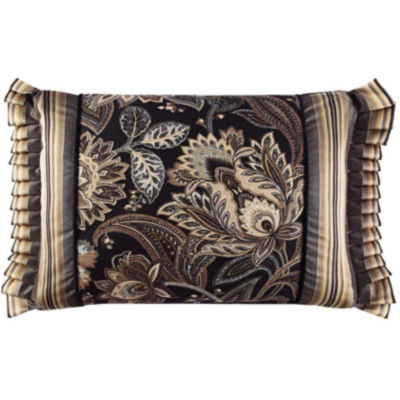 Queen Street® Ventura Oblong Decorative Pillow