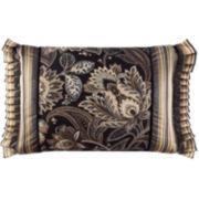 Queen Street® Ventura Oblong Decorative Pillow