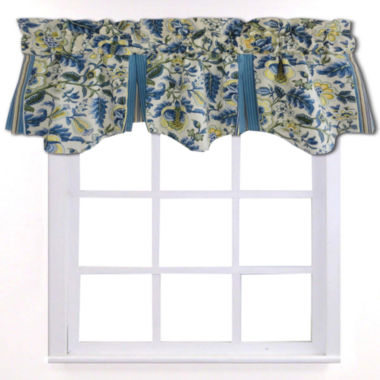 jcpenney.com | Waverly® Imperial Dress Valance