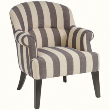 jcpenney.com | Marion Club Chair