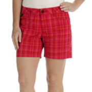 Lee® Corsica Shorts