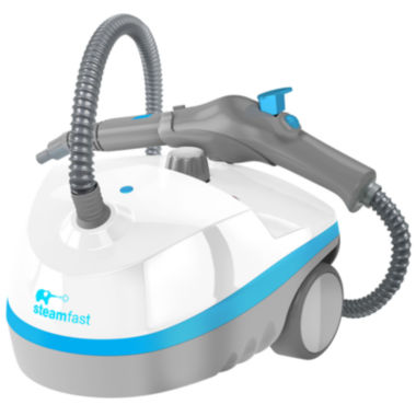 jcpenney.com | Steamfast™ SF-370WH Multi-Purpose Steam Cleaner