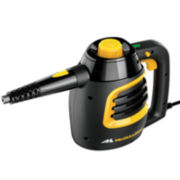 McCulloch® MC1230 Handheld Steam Cleaner