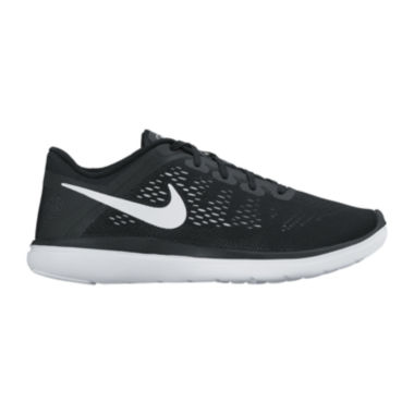 jcpenney.com | Nike® Flex 2016 Boys Running Shoes -Big Kids