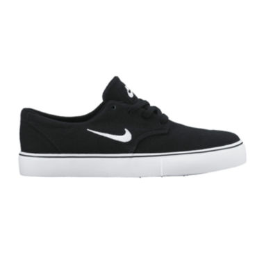jcpenney.com | Nike® Clutch Boys Skate Shoes - Big Kids