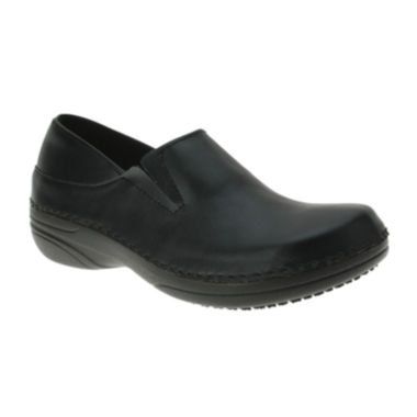 jcpenney.com | Spring Step Professionals Manila Slip On Shoes