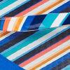 Widget Stripe 5