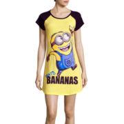 Universal's Minions™ Nightshirt