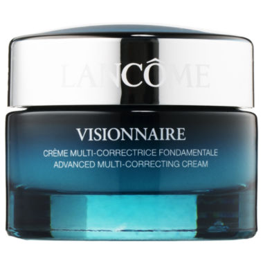 jcpenney.com | Lancôme Visionnaire Advanced Multi-Correcting Cream