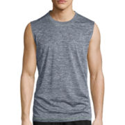 Tapout Space Dye Muscle Tank Top