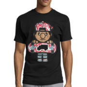 Trukfit Lil Tommy Tee - Big & Tall