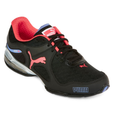jcpenney.com | Puma® Cell Riaze Womens Running Shoes