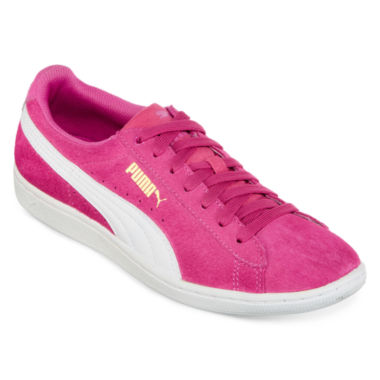 jcpenney.com | Puma® Vikky Womens Athletic Shoes