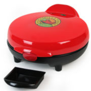 Nostalgia Quesadilla Maker