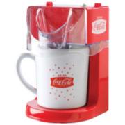 Nostalgia Coke Slushie Mug