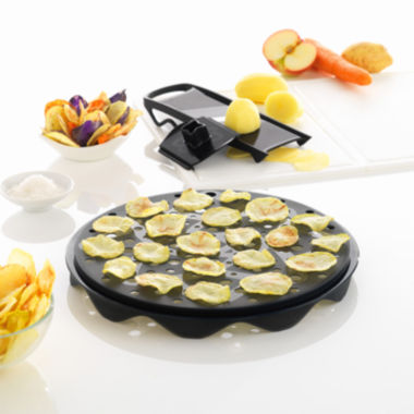 jcpenney.com | Mastrad® Topchips Chip Maker and Mandoline Set