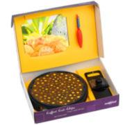 Mastrad® Topchips Chipsmaker Gift Set