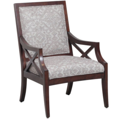 jcpenney.com | Rampley Accent Chair