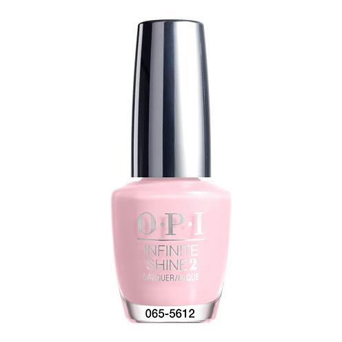 OPI Pretty Perseveres Infinite Shine Nail Polish - .5 oz.